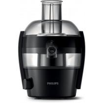 Philips Viva Collection Licuadora de 500 W con QuickClean, 1,5 l y antigoteo
