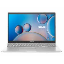 "ASUS F515MA-BR171T - Portátil 15.6"" HD (Celeron N4020, 8GB RAM, 256GB SSD, UHD Graphics 600, Windows 10 Home) Plata Transparente - Teclado QWERTY español"