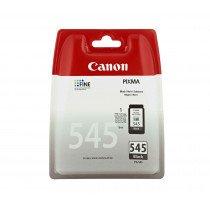 Canon PG-545 Original Negro 1 pieza(s)