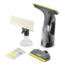 Kärcher 1.633-467.0 limpiador eléctrico ventana Negro 0,1 L