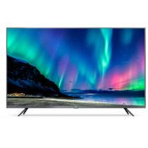 "Xiaomi Mi LED TV 4S 109,2 cm (43"") 4K Ultra HD Smart TV Wifi Negro"