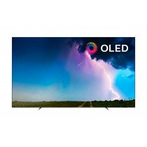 "Philips 55OLED754/12 TV 139,7 cm (55"") 4K Ultra HD Smart TV Wifi Negro"
