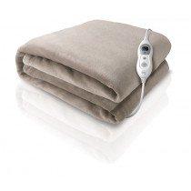 Daga Softy Calentador de cama eléctrico 160W