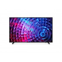Philips 5500 series Televisor LED Full HD ultrafino 43PFT5503/12