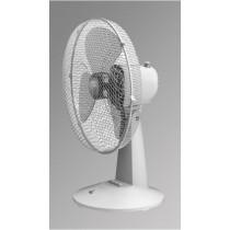 FM Calefacción SB-140 ventilador Blanco