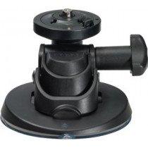 360fly D1551028 accesorio para cámara de deportes de acción Soporte para cámara