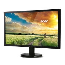 "Acer K2 K242HQLCbid LED display 59,9 cm (23.6"") Full HD Negro"