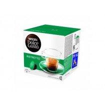 Nestle Espresso Ristretto Cápsula de café 16pieza(s)