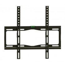 "ITB OM07055 55"" Negro soporte de pared para pantalla plana"