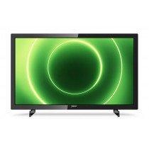 "Philips 6800 series 24PFS6805/12 Televisor 61 cm (24"") Full HD Smart TV Wifi Negro"