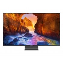 "Samsung Q90R 139,7 cm (55"") 4K Ultra HD Smart TV Wifi Negro"
