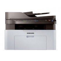 Samsung Xpress SL-M2070FW multifuncional Laser 20 ppm 1200 x 1200 DPI A4 Wifi