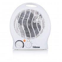 Tristar KA-5039 Calefactor Eléctrico (Aire)