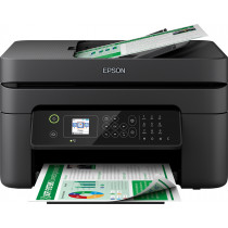 Epson WorkForce WF-2830DWF