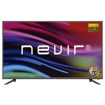 "Nevir NVR-7702-55FHD2-N Televisor 139,7 cm (55"") Full HD Negro"