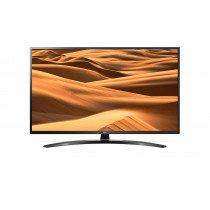 "LG UM745 139,7 cm (55"") 4K Ultra HD Smart TV Wifi Negro"