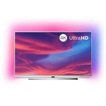 "Philips 7300 series 65PUS7354/12 TV 165,1 cm (65"") 4K Ultra HD Smart TV Wifi Negro, Plata"