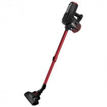 Cecotec Conga Thunderbrush 520 Sin bolsa 0,5 L 600 W Rojo