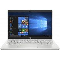 "HP Pavilion 14-ce3008ns Portátil Blanco 35,6 cm (14"") 1920 x 1080 Pixeles Intel® Core™ i5 de 10ma Generación 8 GB DDR4-SDRAM 512 GB SSD NVIDIA® GeForce® MX130 Wi-Fi 5 (802.11ac) Windows 10 Home"