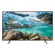 "Samsung HUB TV LCD UHD 75IN 1315378 190,5 cm (75"") 4K Ultra HD Smart TV Wifi Negro"