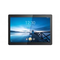 """Lenovo Tab M10 32 GB 25,6 cm (10.1"""") Qualcomm Snapdragon 2 GB Wi-Fi 5 (802.11ac) Android 9.0 Negro"""