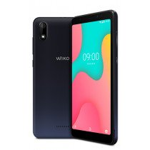 "Wiko Y60 13,8 cm (5.45"") 1 GB 16 GB SIM doble 4G MicroUSB Azul Android 9.0 2500 mAh"