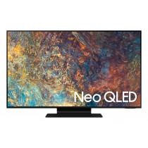 """Samsung Series 9 QE50QN90AAT 127 cm (50"""") 4K Ultra HD Smart TV Wifi Negro"""