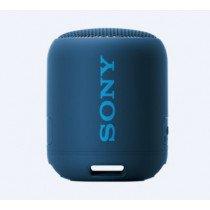 Sony SRS-XB12 Altavoz monofónico portátil Azul