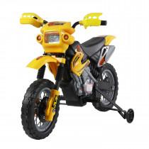 Homcom 370-012 juguete de montar