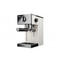 Solac Squissita Easy Ivory Manual Máquina espresso 1,5 L