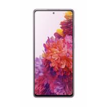 "Samsung Galaxy S20 FE SM-G780F 16,5 cm (6.5"") Android 10.0 4G USB Tipo C 6 GB 128 GB 4500 mAh Lavanda"