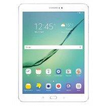 Samsung Galaxy Tab S2 SM-T813 tablet Qualcomm Snapdragon APQ8076 32 GB Blanco