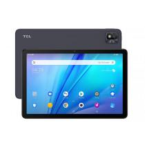 """TCL TAB 10s 32 GB 25,6 cm (10.1"""") Mediatek 3 GB Wi-Fi 5 (802.11ac) Android 10 Gris"""