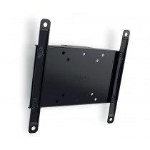 "Vogel's MA2010-B1 101,6 cm (40"") Negro"