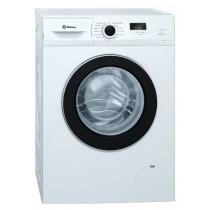 Balay 3TS771B lavadora Independiente Carga frontal 7 kg 1000 RPM Blanco
