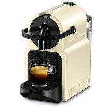 DeLonghi EN80CW cafetera eléctrica Máquina de café en cápsulas 0,8 L Semi-automática