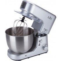 JATA FP500P robot de cocina 5 L Plata 1000 W