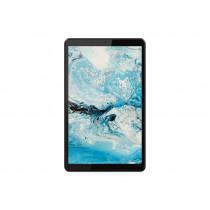 "Lenovo Tab M8 32 GB 20,3 cm (8"") Mediatek 2 GB Wi-Fi 5 (802.11ac) Gris"