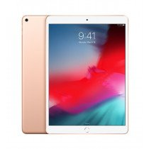Apple iPad Air A12 64 GB Oro