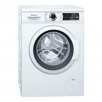 Balay 3TS986BT lavadora Independiente Carga frontal Blanco 8 kg 1200 RPM A+++