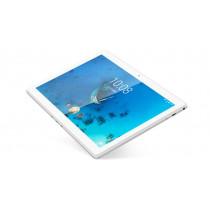 """Lenovo Tab M10 32 GB 25,6 cm (10.1"""") Qualcomm Snapdragon 2 GB Wi-Fi 5 (802.11ac) Blanco"""