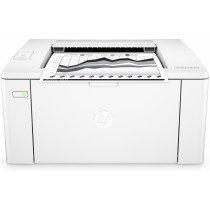 HP LaserJet Pro M102w 1200 x 1200 DPI A4 Wifi