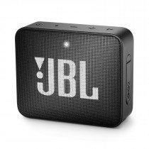 JBL GO 2 3 W Altavoz monofónico portátil Negro