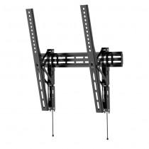 "Engel Axil AC0571E soporte para TV 165,1 cm (65"") Negro"