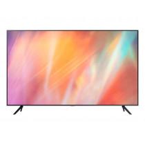 "Samsung UE55AU7172U 139,7 cm (55"") 4K Ultra HD Smart TV Wifi Gris"