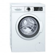 Balay 3TS984BT lavadora Independiente Carga frontal Blanco 8 kg 1000 RPM A+++