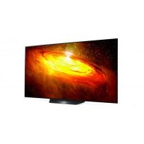 "LG OLED55BX 139,7 cm (55"") 4K Ultra HD Smart TV Wifi Negro"
