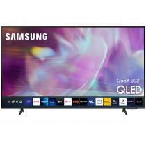 "Samsung Series 6 55Q65A 139,7 cm (55"") 4K Ultra HD Smart TV Wifi Gris"