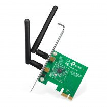 TP-LINK TL-WN881ND WLAN 300 Mbit/s Interno