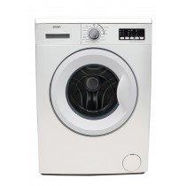 SVAN SVL8301 lavadora Independiente Carga frontal Blanco 8 kg 1000 RPM A+++